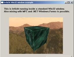 Windows api tutorial: moving console cursor and menu system part 2.