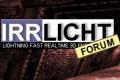 Creare un videogioco con Irrlicht